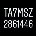 TA7MSZ