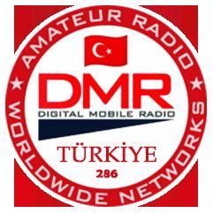 DMR Türkiye